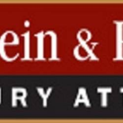 Finkelstein & Partners, LLP