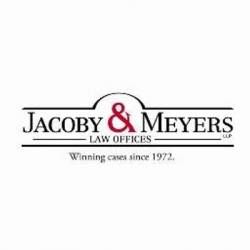 Jacoby & Meyers Lawyers