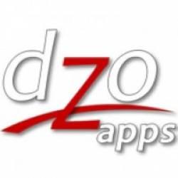 DzoApps