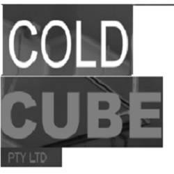 coldcube