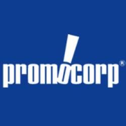 promocorp