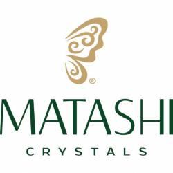 Matashi Crystal
