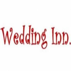 weddinginn