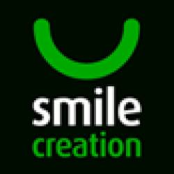 Smile Creation Dental Clinic