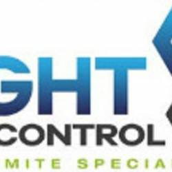 rightpestcontrol