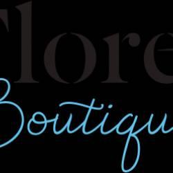 Floret Boutique