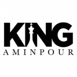 kingaminpour