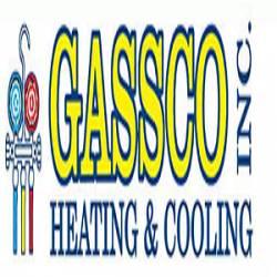 Gassco Inc.