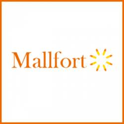 MallFort