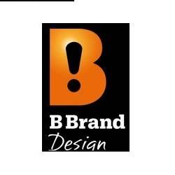 BBrand Design