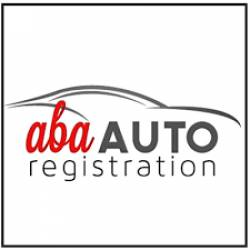 abaautoservices