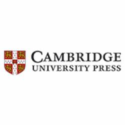 Famous Book Publishers - Cambridgeindia