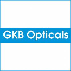 GKB Optical