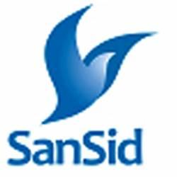 SanSid Holdings