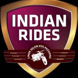 Indian Rides