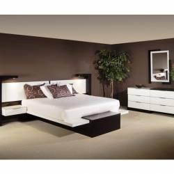 Furniture Ji