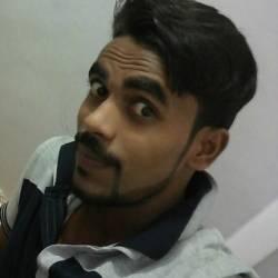 Ajju Singh