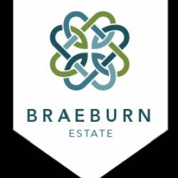 Braeburn Estate