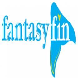 fantasyfin