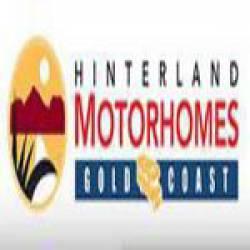 Hinterland Motorhomes