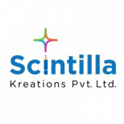 Scintilla Kreations Pvt. Ltd