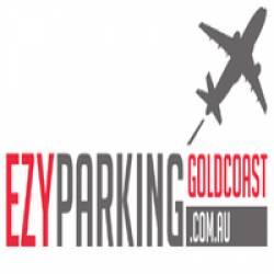 EZY Parking