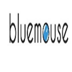 thinkbluemouse