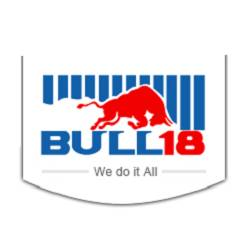 Bull18 Movers Auckland - We Do It All