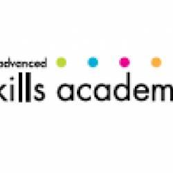 The Advanced Skills Academy