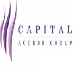 CapitalAccessGroup