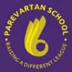 Parevatan School