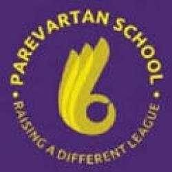 Parevatan School