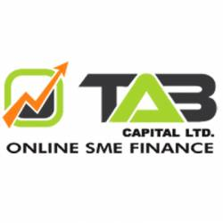 TAB Capital Ltd