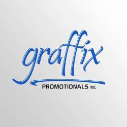Graffix Promotionals
